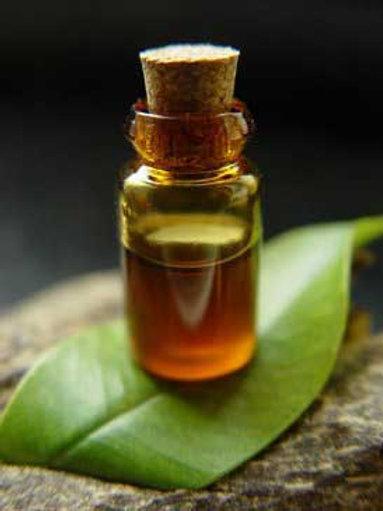 parfum secret de protection