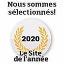 retour affectif marabout paris.png