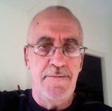 Sylvain de Strasbourg en Région Alsace 8da587_adf5608542d7446b8955855c28024f60~mv1