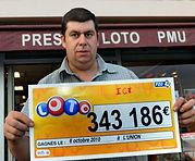 gagnant loto.jpg