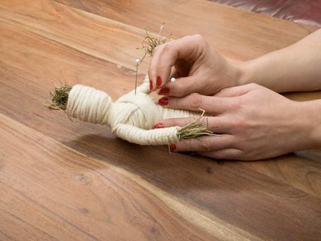 Retour affectif puissant et efficace : rituel magie blanche