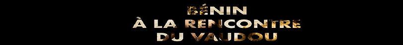 vaudou au Bénin