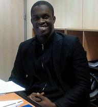 Aminatou du Sénégal 8da587_c9d303c5b2b44d08bdf3b3b8f5395991