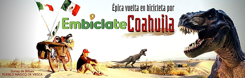 Coahuila.png