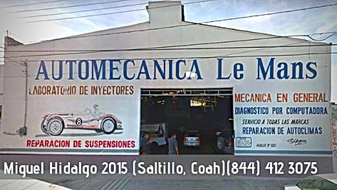 Miguel Hidalgo 2015 (Saltillo, Coah)(844