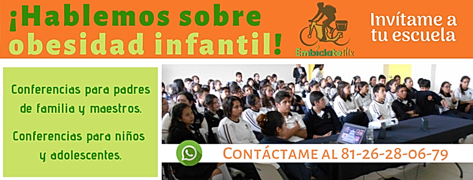 invitacion conferencias.png