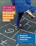 calificaciones actividad infantil.jpg