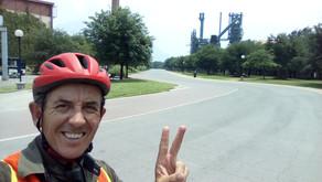 Los regios y sus regias acciones en pro del ciclismo (2da parte)