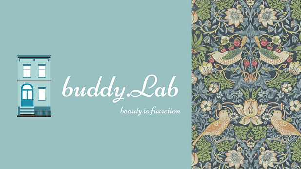 buddy.Lab.png
