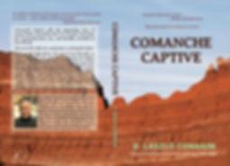 Comanche_Captive_FULL_COVER_5_25x8_26_Ju