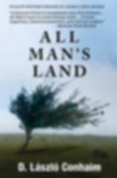 ALL_MANS_LAND_cover.jpg