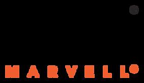780px-Marvell_Logo.svg.png