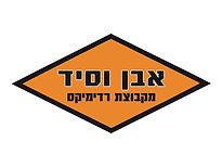 Even-VeSid-Logo.jpg