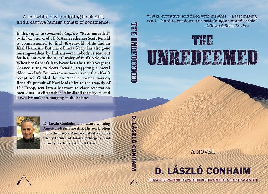 The_Unredeemed_FULL_COVER3a.jpg