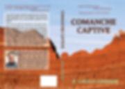 Comanche Captive_Full_Cover.jpg