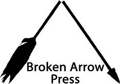 Broken_Arrow_Press.jpg