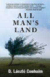 All-Man's-Land-Conhaim Robeson
