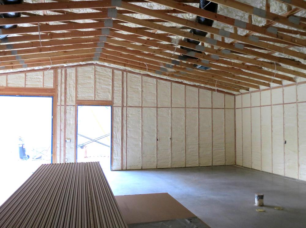 Custom Residential Remodel Medford