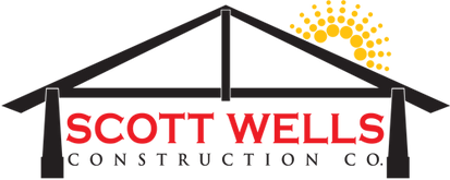 Scott Wells Construction