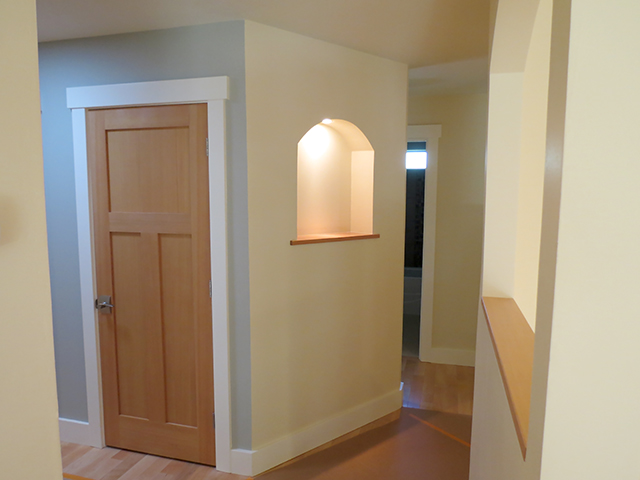 Whole House Remodeling Ashland OR