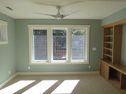 Remodel Projects in Southern Oregon