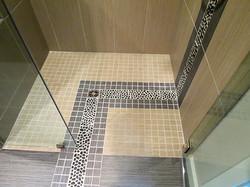 Bathroom Remodeling Ashland Oregon