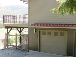 Reliable Contractor in Rogue Valley