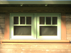 Exterior Remodeling Contractor