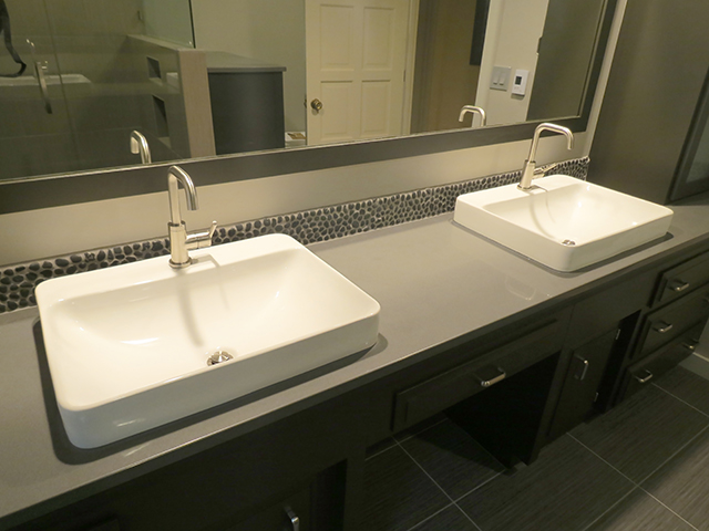 Rogue Valley Bathroom Remodeling