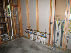 Quality Remodeling Contractor Oregon