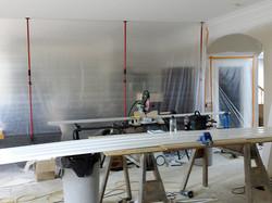 Reliable Custom Builder in Medford