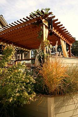 Home Improvements Contractor Ashland