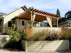 Remodel Projects in the Rogue Valley