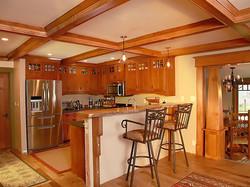 Kitchen Remodeling Ashland Oregon