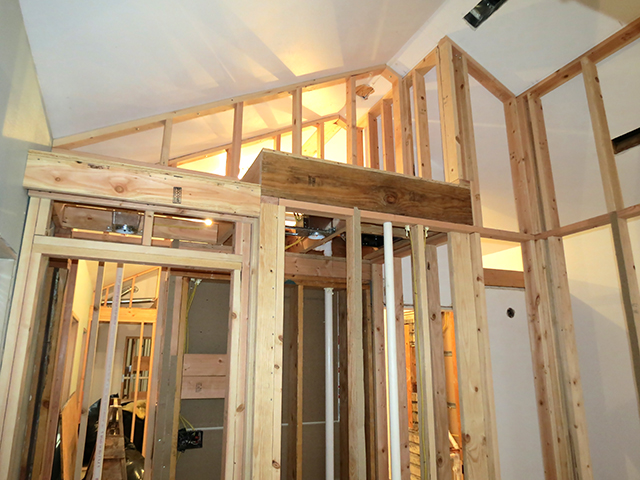 Remodeling Contractor Medford Oregon
