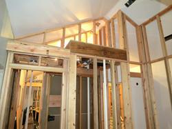 Remodeling Contractor Medford Oregon