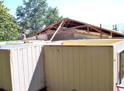 Custom Remodeling in Medford Oregon