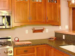 Kitchen Remodeling in Medford Oregon