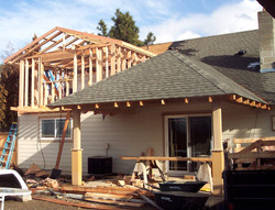 Home Remodeling Experts in Medford