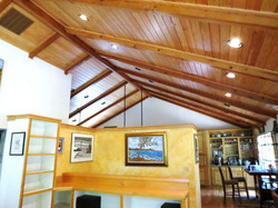 Custom Builder in the Rogue Valley
