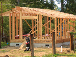 Reliable Contractor in Medford OR