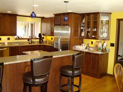 Kitchen Remodel Medford