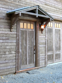 Remodeling Contractor in Ashland OR