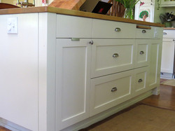 Reliable Remodeling Contractor