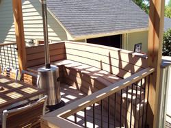 Custom Remodeling Contractor Ashland