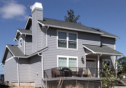 Whole House Remodeling in Medford OR