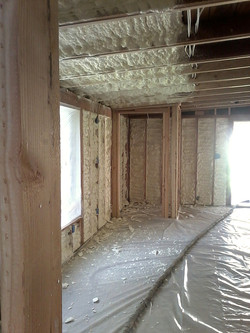 Honest Remodel Contractor Ashland OR