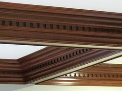 Detailed & Finish Carpentry Ashland