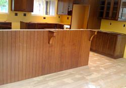 Reliable Kitchen Remodeling Medford