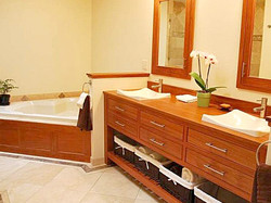 Bath Remodeling Southern Oregon